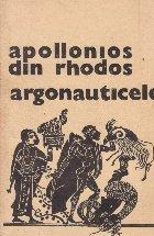 Argonauticele