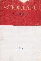 Arhanghelii Volumele