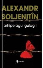 Arhipelagul Gulag 3 volume