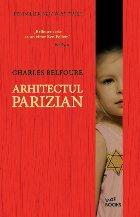 Arhitectul parizian