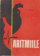 Aritmiile