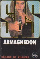 Armaghedon