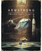 Armstrong Calatoria fantastica unui soricel