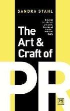 Art and Craft of PR