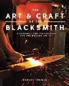 Art and Craft the Blacksmith