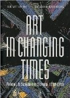 Art in Changing Times