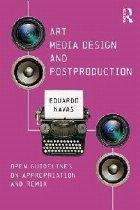 Art Media Design and Postproduction