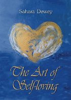 Art of Self Loving