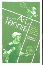 Art of Tennis