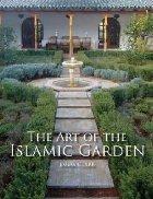 Art the Islamic Garden