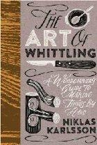 Art Whittling