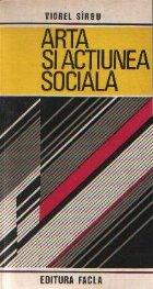 Arta si actiunea sociala