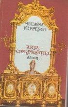 Arta conversatiei (Editie 1980)