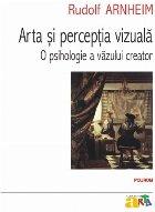 Arta și percepția vizuală: psihologie