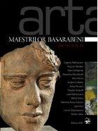 Arta maestrilor basarabeni din secolul XX