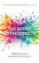 Artist Entrepreneur