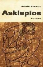 Asklepios (roman)