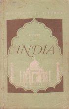 Aspecte din India