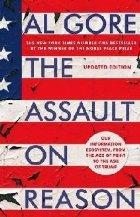 Assault Reason