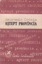 Astept provincia