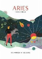Astrology: Aries