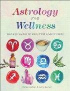 Astrology for Wellness