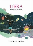 Astrology: Libra