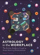 Astrology the Workplace