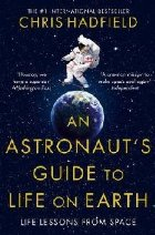 Astronaut\ Guide Life Earth