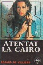 Atentat la Cairo