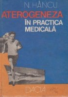 Aterogeneza in practica medicala