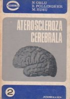 Ateroscleroza cerebrala - Aspecte neurologice si neurochirurgicale