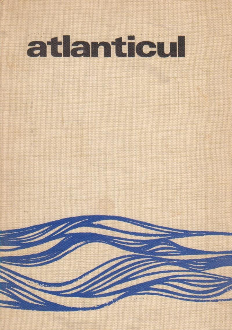 Atlanticul