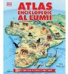 Atlas enciclopedic lumii