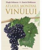 Atlasul mondial al vinului. Editia a 7-a