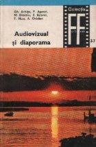 Audiovizual si diaporama