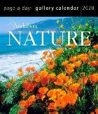 Audubon Nature Page Day(r) Gallery
