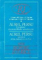 Aurel Persu - inventator al automobilului aerodinamic