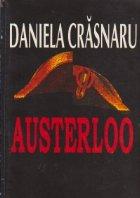 Austerloo