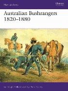 Australian Bushrangers 1788-1880