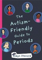Autism-Friendly Guide to Periods