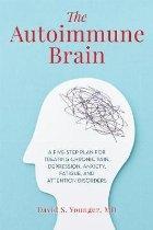 Autoimmune Brain