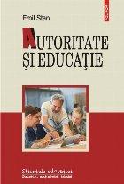 Autoritate și educație