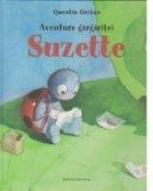 Aventura gargaritei Suzette