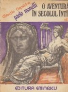 O aventura in secolul intii, Volumul al II-lea