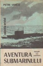 Aventura submarinului