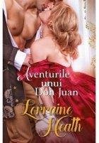 Aventurile unui Don Juan