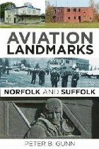 Aviation Landmarks - Norfolk and Suffolk