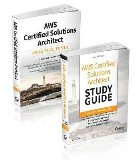 AWS Certified Solutions Architect Certification Kit: Associa