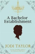 Bachelor Establishment